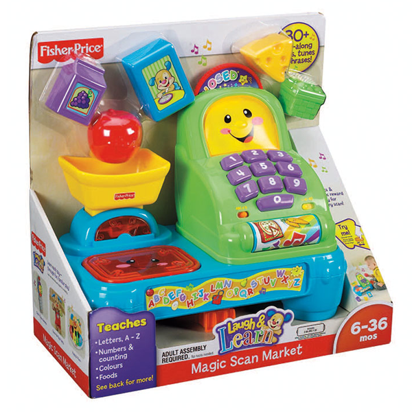Stackable Blocks For Babies Blocks With Activities For