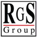 RGS Group