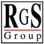 RGS Group