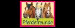 Pferdefreunde - Die Spiegelburg