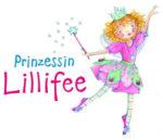 Princess Lillifee - Die Spiegelburg